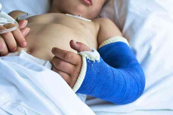 Pediatric Orthopaedic Surgery