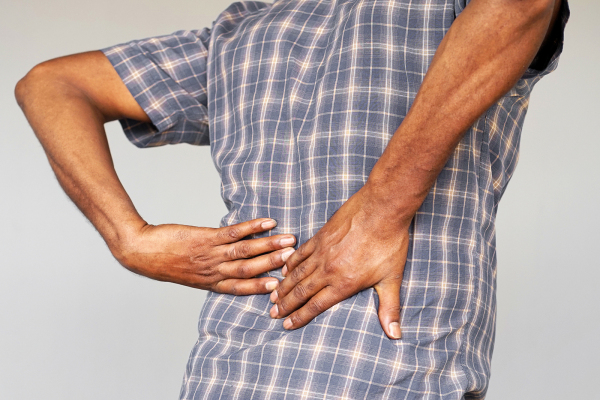 Orthopaedic Surgery of the Spine