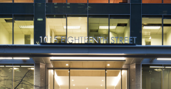 Orthopaedic Medicine & Surgery Care Center