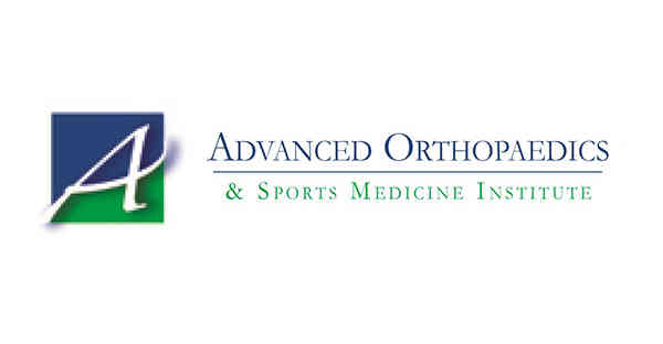 Advanced Orthopaedics & Sports Medicine Institute Care Center