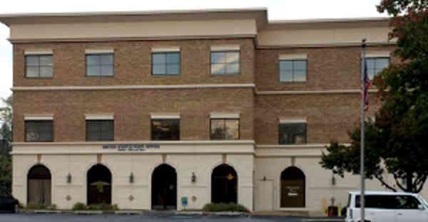 Find The Best Orthopedic Clinics In Washington Dc Virginia Maryland