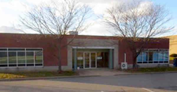 Chestertown Orthopedics & Sports Medicine Division