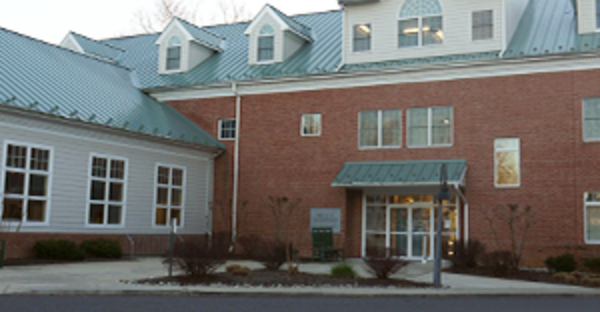 Bay Orthopedic Associates – Chestertown