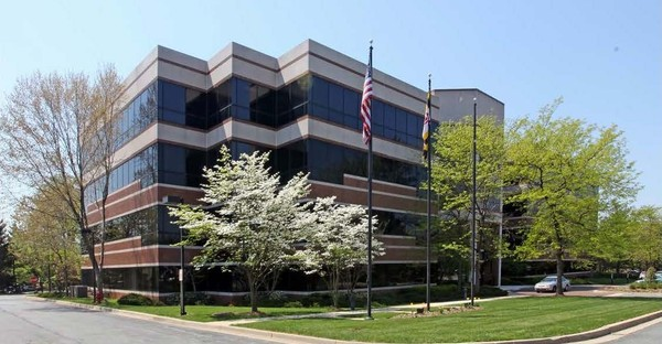 Greater Washington Orthopaedic Group Care Center - Rockville
