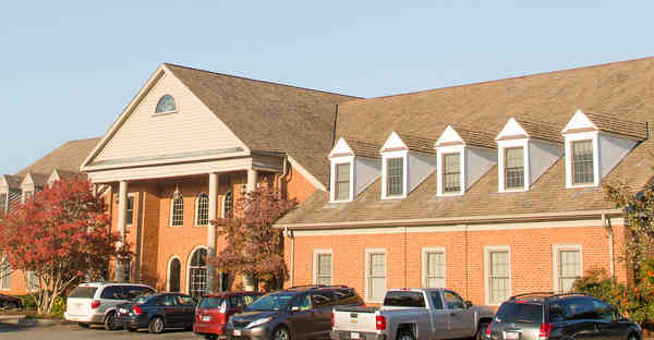 Southern Maryland Orthopaedic & Sports Medicine Center Division - Leonardtown