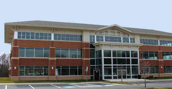 Southern Maryland Orthopaedic & Sports Medicine Care Center - White Plains