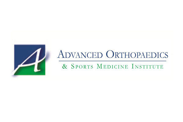 Orthopaedic Practice In Lorton Va Advanced Orthopaedics Sports