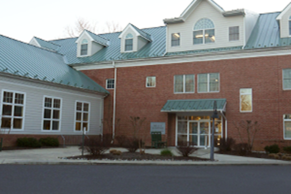 Bay Orthopedic Associates Care Center - Chestertown