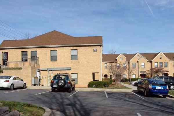Greater Washington Orthopaedic Group Care Center - Germantown