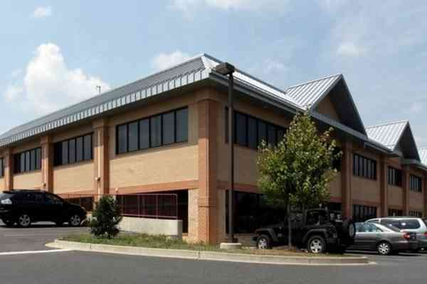 Mid-Maryland Musculoskeletal Institute Care Center - Urbana