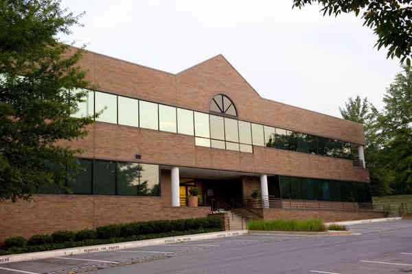 OrthoMaryland Care Center - Owings Mills