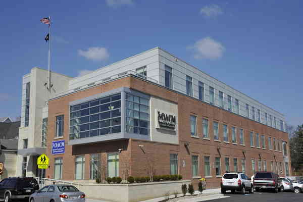 Orthopaedic Associates of Central Maryland Division - Catonsville