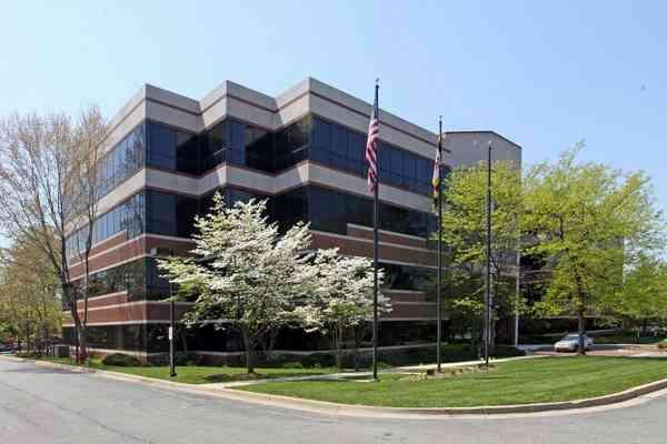 Greater Washington Orthopaedic Group Care Center - Rockville