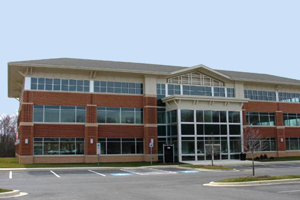 Orthopaedic Practice in White Plains, Maryland - Southern Maryland