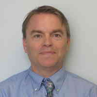 Photo of John E. Vandever, PA-C