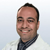Photo of Sohail Safdari, PA-C