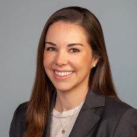 Photo of Jennifer Tawil, PA-C
