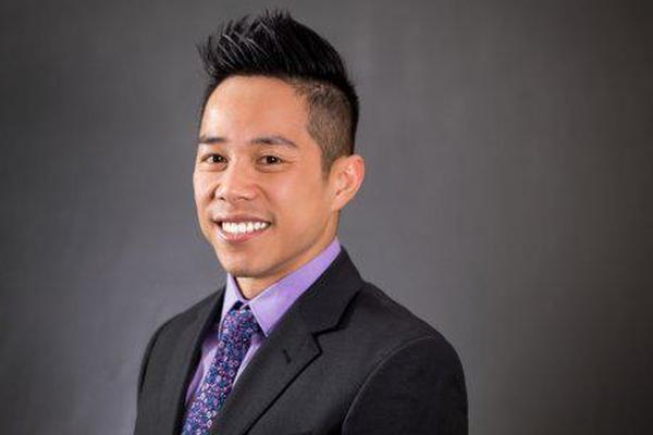 Van Nguyen, MS, PA-C