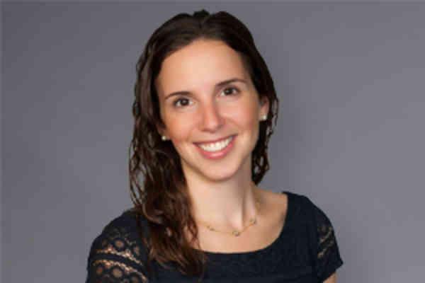 Michelle E. Auster, PA-C