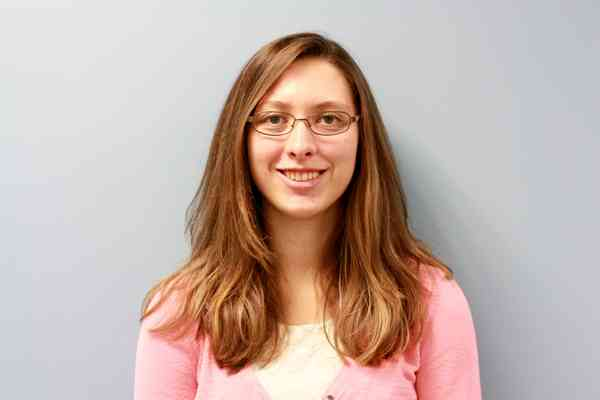 Nicole Patterson, PA-C