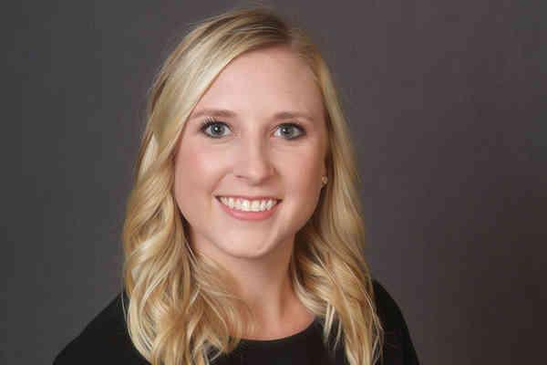 Megan Dyson, PA-C