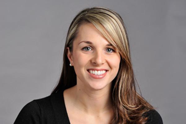 Amy Feranec, PA-C