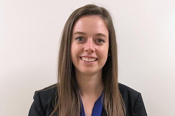 Lauren  Hawes, PA-C
