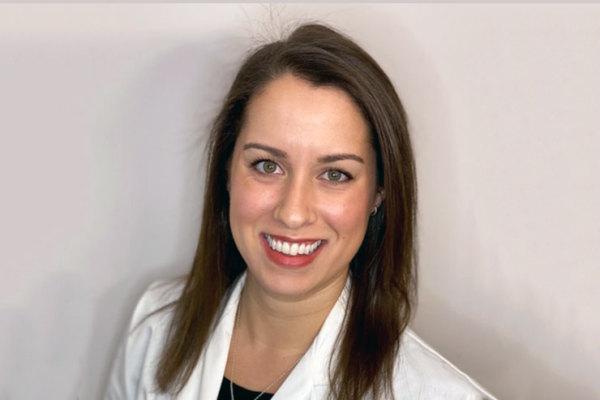Melissa Haug, PA-C