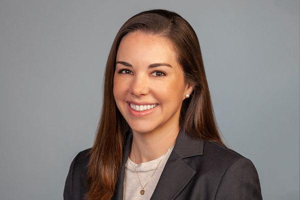Jennifer Tawil, PA-C