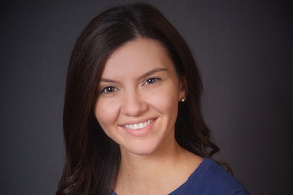 Selma Mustafa, PA-C