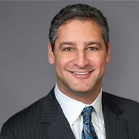 Photo of David P. Buchalter, M.D.