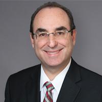 Photo of Steven Friedman, M.D.