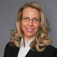 Photo of Lisa J. Grant, M.D.