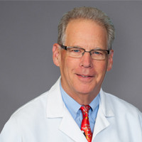 Photo of Robert Keehn, M.D.