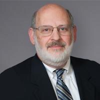 Photo of Mark Rosenthal, M.D.
