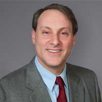 Photo of Barry Waldman, M.D.