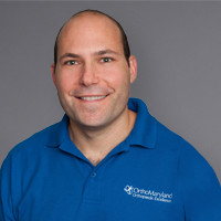Photo of Chad Zooker, M.D.