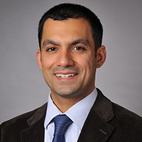 Photo of Khurram  Pervaiz, M.D.