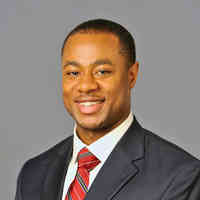 Photo of Emeka Nwodim, M.D.
