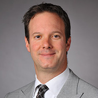 Photo of Steven  K. Neufeld, M.D.