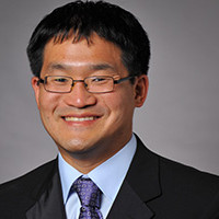Photo of Timothy  Yoon, M.D.