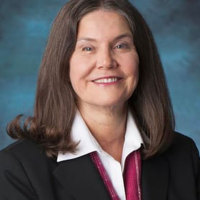 Photo of Kathleen  A. McHale, MD, FACS, FAAOS
