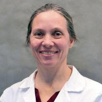 Photo of Patricia  L.  McKay, M.D.