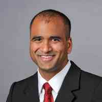 Photo of Rishi R. Gupta, M.D.