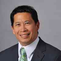Photo of Enrico Villanueva, M.D.