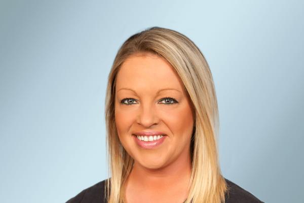 Amanda Wallace, PTA