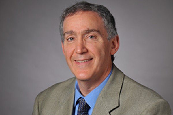 Photo of David M.  Perim, M.D.