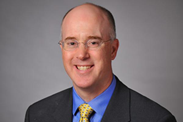 Photo of David M.  Smink, M.D., F.A.A.O.S.