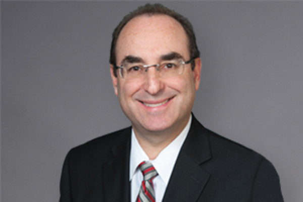 Photo of Steven Friedman, M.D.