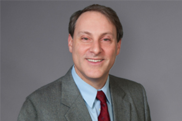 Barry Waldman, M.D.
